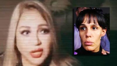 Supuesta amante de José José insinúa que Marysol Sosa se llama así por ella, ¿qué busca con sus declaraciones?