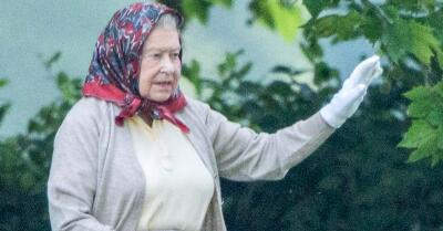 La pasión que Isabel II no dejará y otros datos curiosos de la reina más longeva del mundo
