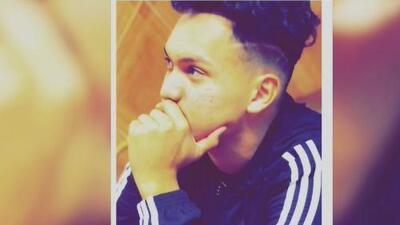 Conceden visa humanitaria al papá del estudiante que murió por rescatar a una madre y su hijo en Key Biscayne