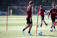 De toda América Latina: estas son las 'nuevas caras' de la MLS 2021