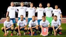 FIFA no abrirá expediente por mensaje en camisetas de selección noruega