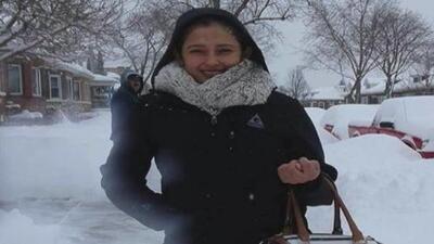 Familia de colombiana asesinada en Chicago asegura que la mujer había recibido amenazas de muerte
