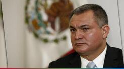 Lavado de dinero y vínculos con el crimen organizado: Las acusaciones que se le imputan a Genaro García Luna para su juicio en EEUU