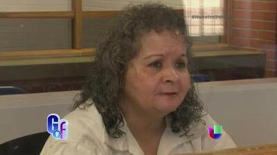 Yolanda Saldívar asegura que mató a Selena por accidente