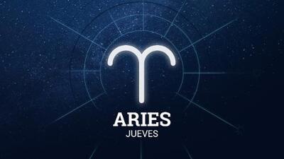 Aries – Jueves 1 de agosto de 2019: lo que está sucediendo es asombroso bajo el efecto de la luna negra