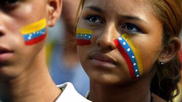 Los venezolanos despiden el 2018 con temor de que el próximo año sea aún peor