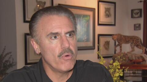 Representante del Zoológico de Miami-Dade asegura que la Alcaldía le negó un permiso para representar a la ciudad en Cuba