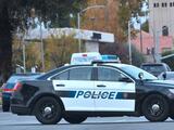 Arrestado tras llamada al 911 que el mismo hizo es acusado de tortura e intento de homicidio