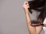 La pérdida de cabello, otro efecto secundario del covid-19