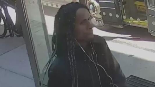 Buscan al sospechoso de insultar e intentar golpear a una mujer asiática en Manhattan