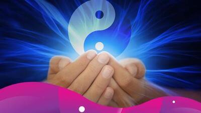 Descubre si tu personalidad es yin o yang y lo que esto significa