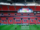 Inglaterra pide mover Final de la Champions League a Wembley por el Covid