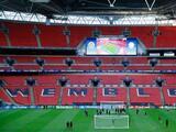 Inglaterra pide mover Final de la Champions League a Wembley por el Covid