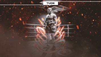 ¡El más temido! Mike Tyson regresa al ring ante Jones Jr