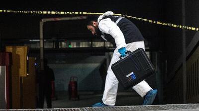 """""""El peor encubrimiento"""": nuevos detalles sobre el brutal asesinato del periodista saudita en Turquía"""