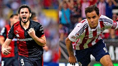 El análisis de la Jornada 12 del Clausura 2015 de la Liga MX