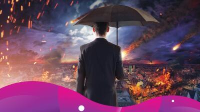 Cómo reacciona tu signo ante los desastres y emergencias