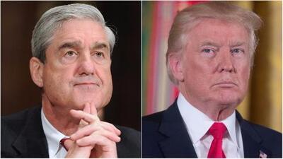 ¿Investigación de Robert Mueller sobre el Rusiagate desestabilizaría al presidente Trump?