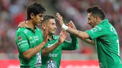 Experto responde: ¿León se dejará sorprender de Tijuana en la Liguilla?