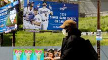 Contacto Digital   La MLB se jugaría de una forma distinta