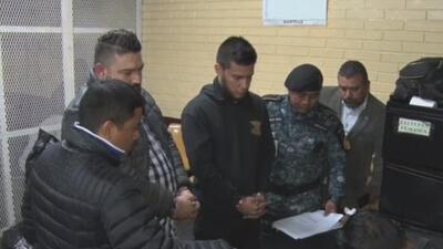 Siguen detenidos en Guatemala dos integrantes del grupo mexicano La Trakalosa de Monterrey