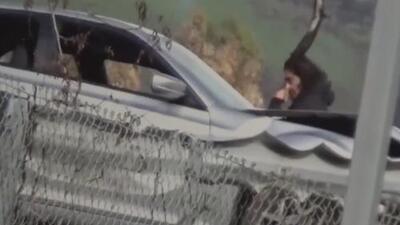 Demandan a la Patrulla de Carreteras de California y a alguaciles en Ventura por la muerte de un hombre