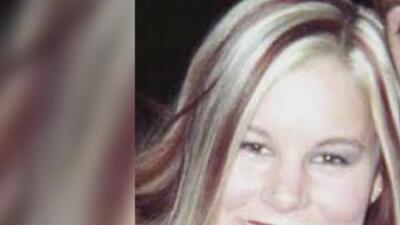 Excavación de búsqueda del cuerpo de Rachel Cooke fue infructuosa