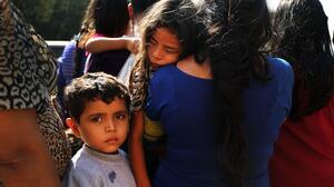 ¿Son los padres responsables criminalmente de enviar solos a sus hijos a la frontera sur de EEUU?