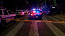 ¿Cuáles son los crímenes en la ciudad de Dallas que han incrementado y los que se han reducido?