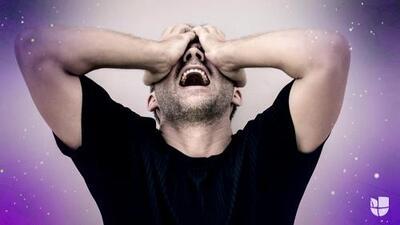 Horóscopo del 12 de enero | Controla tu temperamento