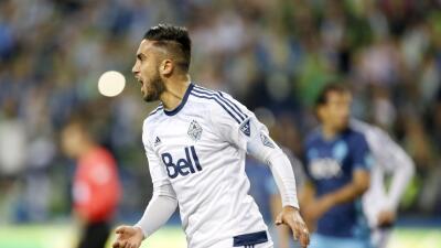 Pedro Morales señala que este podría ser su ultimo año en la MLS
