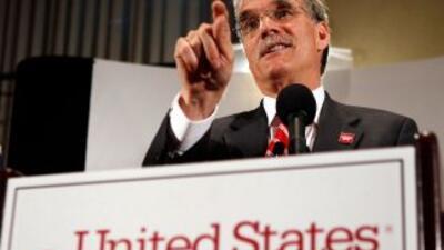 El Censo 2010 se ahorró $1,600 millones