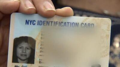 'Nueva York en un Minuto': registros personales de indocumentados en la ciudad serán protegidos, según Corte Suprema