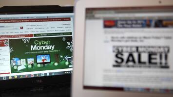 En medio de la pandemia, se proyectan cifras récord de ventas en el Cyber Monday