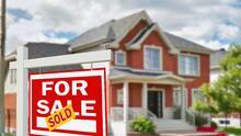 Ayuda en Internet para quienes quieren comprar su primera casa en Houston