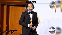 Alejandro González Iñarritu regresa a México para su nuevo proyecto