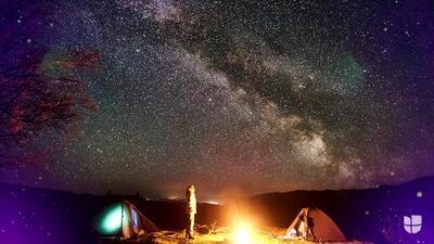 Horóscopo del 30 de agosto | Sigue tus corazonadas