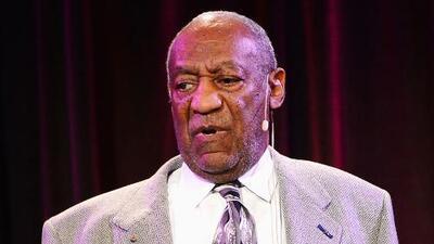 Se hace efectiva una orden de arresto contra Bill Cosby por agresión sexual
