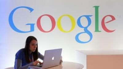 Google admite que no hay privacidad total en Gmail