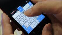 No te dejes engañar: Aprende a identificar si un mensaje de texto es un intento de estafa
