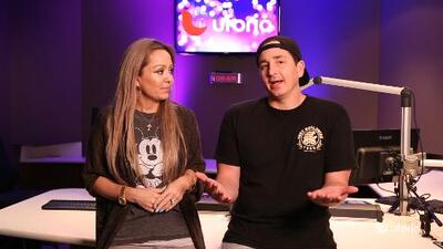Dana Cortez Daily Rewind: Is Sexting Cheating?