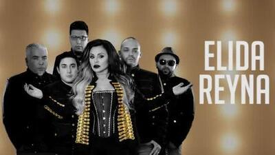 Univision Fan Fair 2019