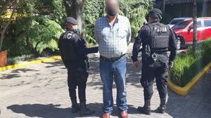Dejó la política para ser jefe de los Carteles Unidos: cómo la DEA agarró a un alcalde por narcotráfico