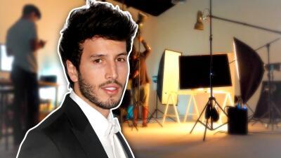 Sebastián Yatra actuará en serie producida por Disney