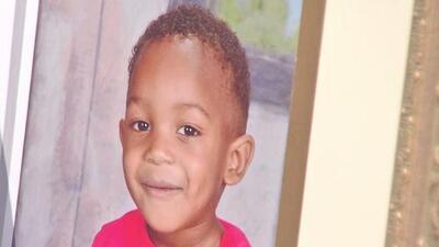 Comunidad despide al menor de 3 años de edad que murió tras ser olvidado en el autobús de una guardería