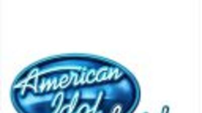 Event: American Idols Tour Live August 17th