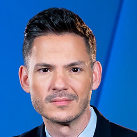Arnaldo Rojas