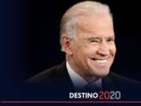 Joe Biden gana Pensilvania y supera los 270 votos electorales, según proyección de AP