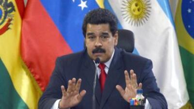 EEUU y la pérdida de influencia en América latina