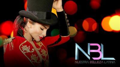 Los 13 mejores momentos de Alejandra Espinoza en Nuestra Belleza Latina